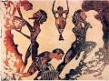 slaves-greek-mine