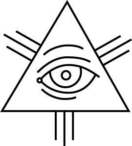 eyeofprovidence.jpg