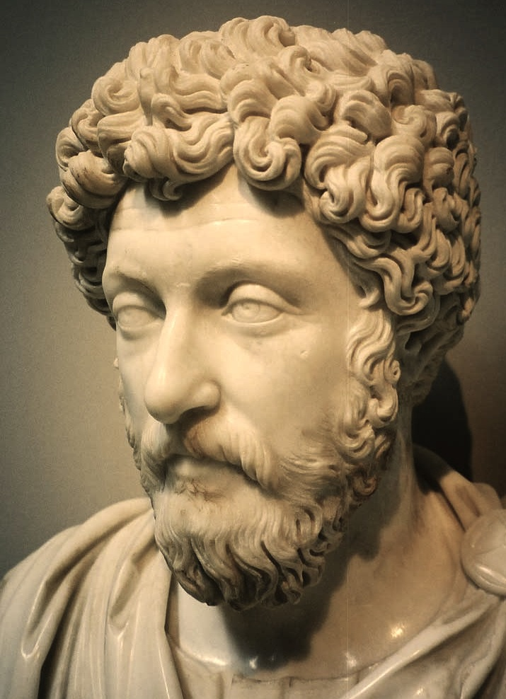 roman stoic philosophy Stoicism faq here are some short  and the virtues as defined by stoic philosophy  cato of utica became a hero of the roman civil war for his relentless.