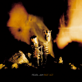 Riot+Act+pearl_jam_riot_act