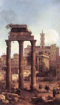 340px-Rome-_Ruins_of_the_Forum,_Looking_towards_the_Capitol