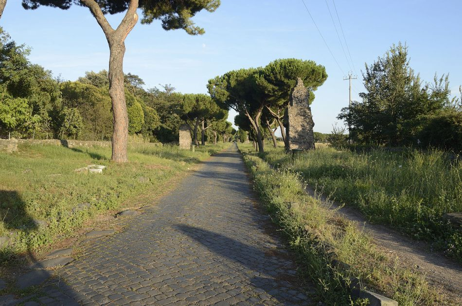 Appian_Way.jpg