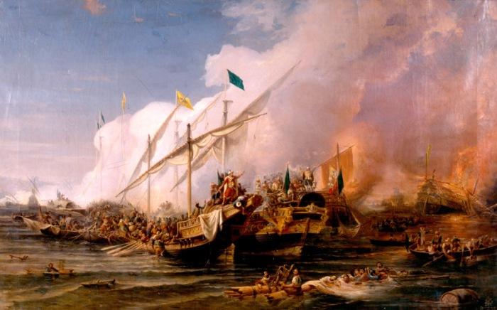 Battle_of_Preveza_(1538)
