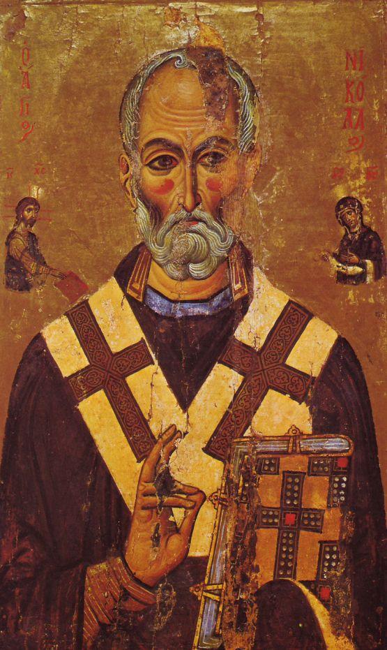800px-St_Nicholas_Icon_Sinai_13th_century