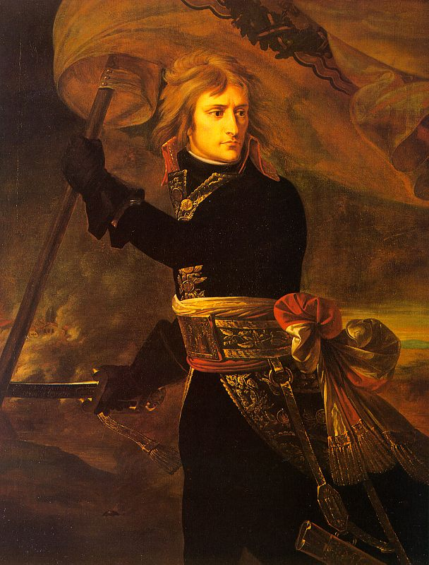 napoleans resume The napoleonic empire: military & economic  1810 to break the continental system and resume trade  napoleonic empire: military & economic expansion related.