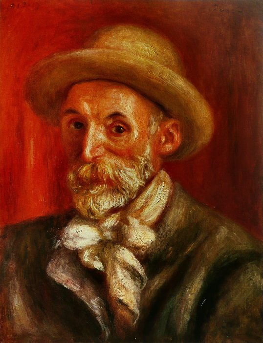 Pierre-Auguste_Renoir_-_Autoportrait,_1910.jpg