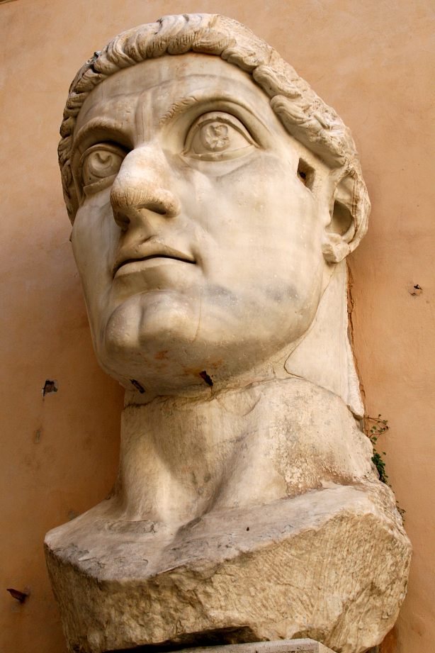 0_constantinus_i_-_palazzo_dei_conservatori_2.jpg
