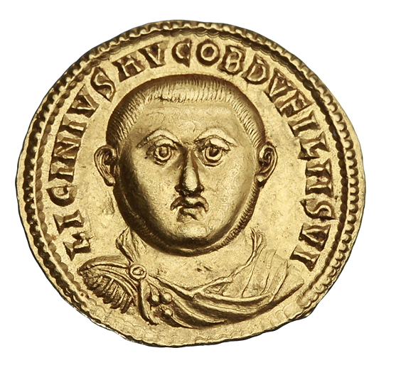Aureus_of_Licinius.png