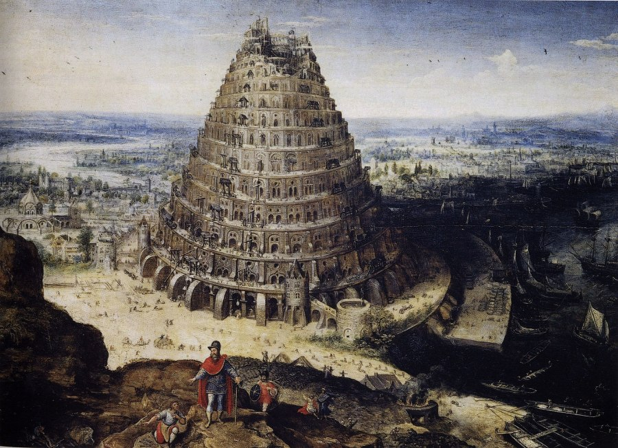 Tour_de_babel.jpeg.jpg