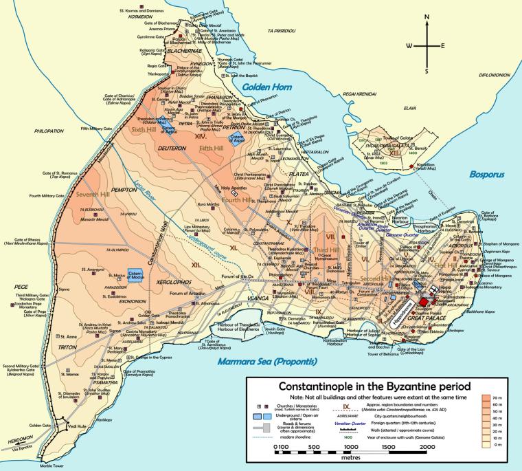 Byzantine_Constantinople-en.png