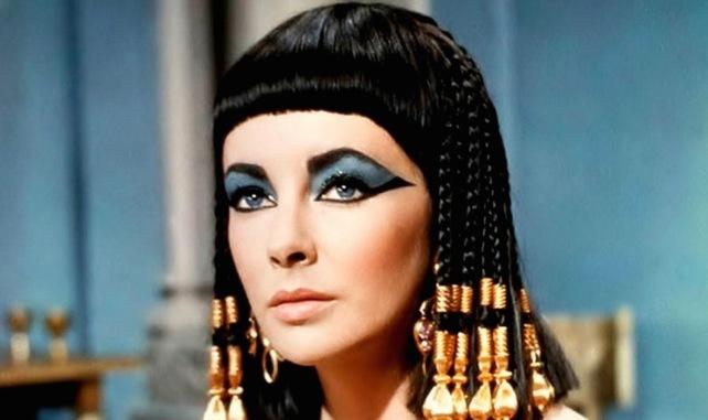 elizabeth-taylor-cleopatra2 (1)