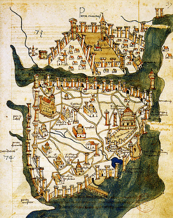 Map_of_Constantinople_(1422)_by_Florentine_cartographer_Cristoforo_Buondelmonte.jpg