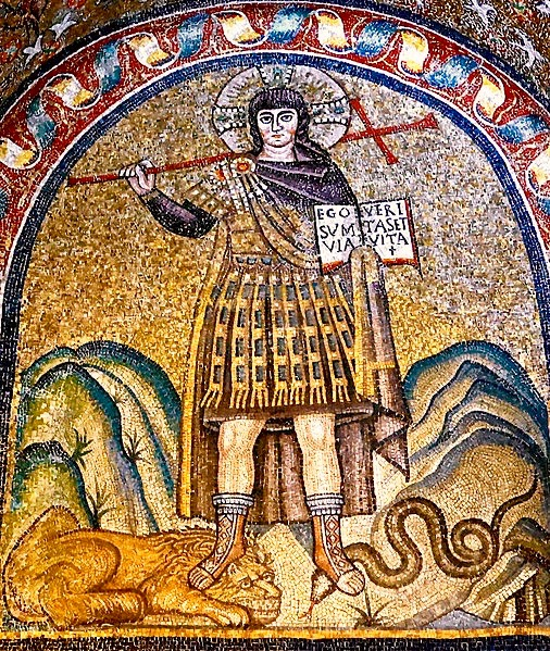 Christ_as_a_warrior,_6th_century_mosaic (1).jpg