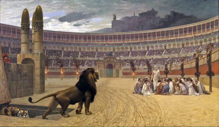 Jean-Léon_Gérôme_-_The_Christian_Martyrs'_Last_Prayer_-_Walters_37113.jpg
