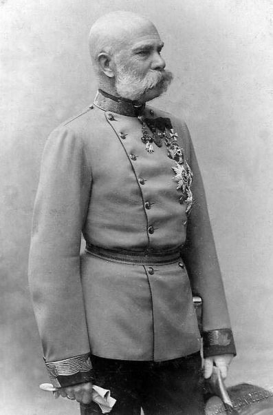 Pietzner,_Carl_(1853-1927)_-_Emperor_Franz_Josef_I_-_ca_1885