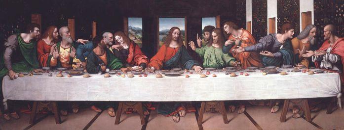 1280px-Giampietrino-Last-Supper-ca-1520