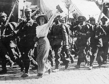 hj-beginnings-german-mobilization 2