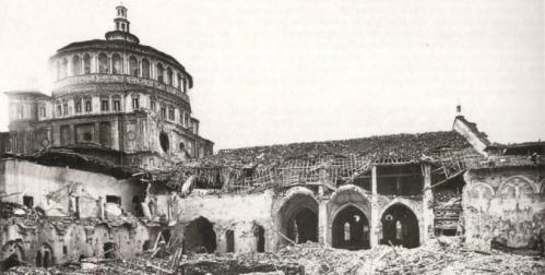 Milano_Bombing_1943