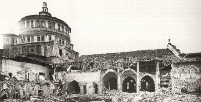 Milano_Bombing_1943
