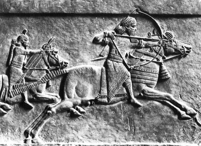 1280px-Assyrian_Horse_Archer