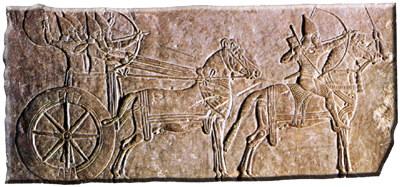 ashurbanipal_bowmen
