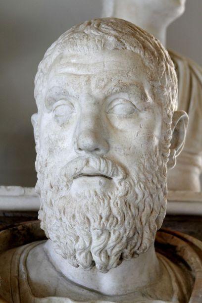 Bust_of_Macrinus_-_Palazzo_Nuovo_-_Musei_Capitolini_-_Rome_2016.jpg