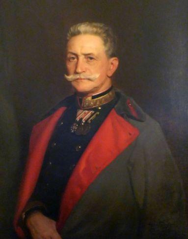 Franz_Conrad_von_Hötzendorf_(Hermann_Torggler,_1915)