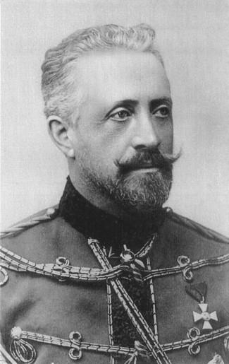 Grand_Duke_Nicholas_-_Project_Gutenberg_eText_16363