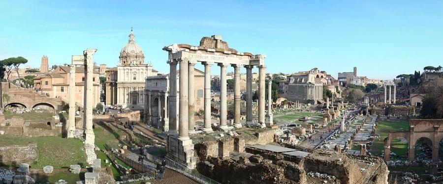 Roman_forum_cropped (1).jpg