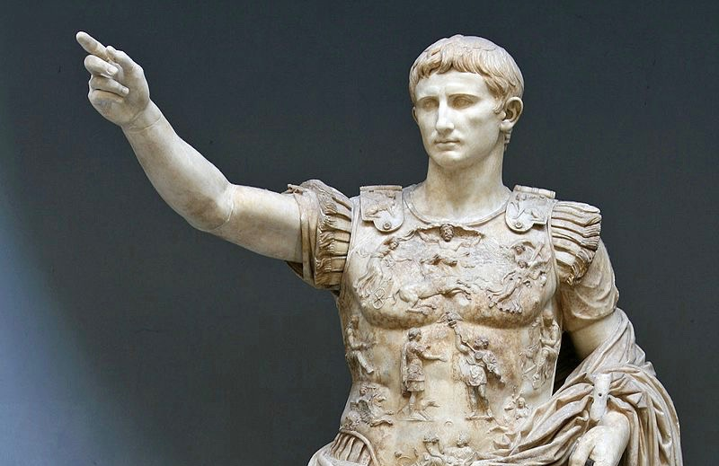 Statue-Augustus (1).jpg