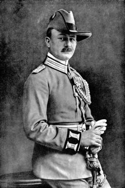 1918-1-BM-Bayern-Straubing
