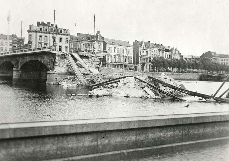 800px-Pont-leopold-1914