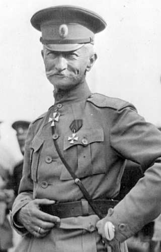 Brusilov_Aleksei_in_1917