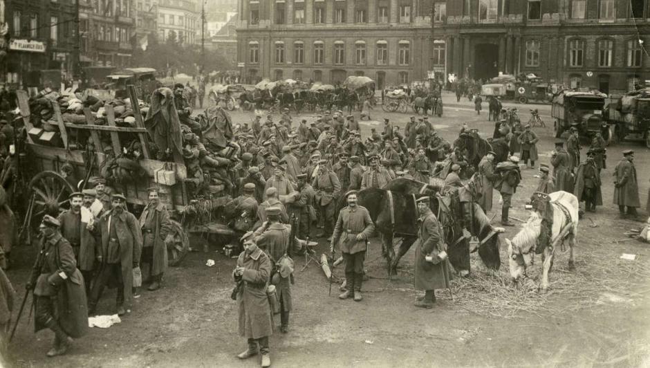 Palais_des_Princes-Évêques_de_Liège_1914
