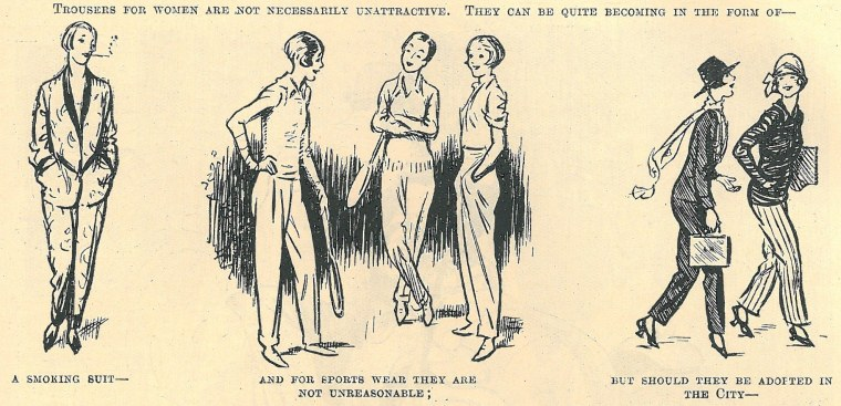 trousers11