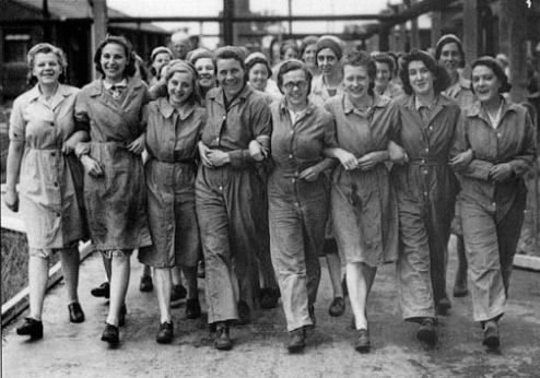 women_factory_workers1