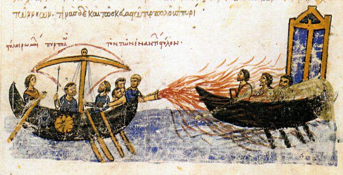 1280px-Greekfire-madridskylitzes1
