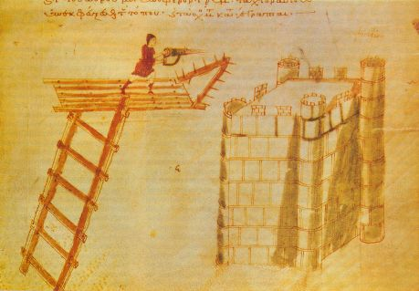 1280px-Hand-siphon_for_Greek_fire,_medieval_illumination