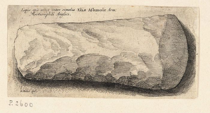 800px-Wenceslas_Hollar_-_Flint_axe-head