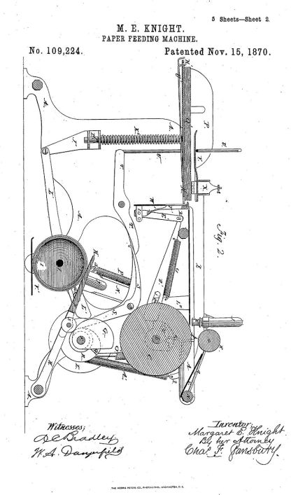 US109224-Improvement_in_paper-feeding_machines_(2)