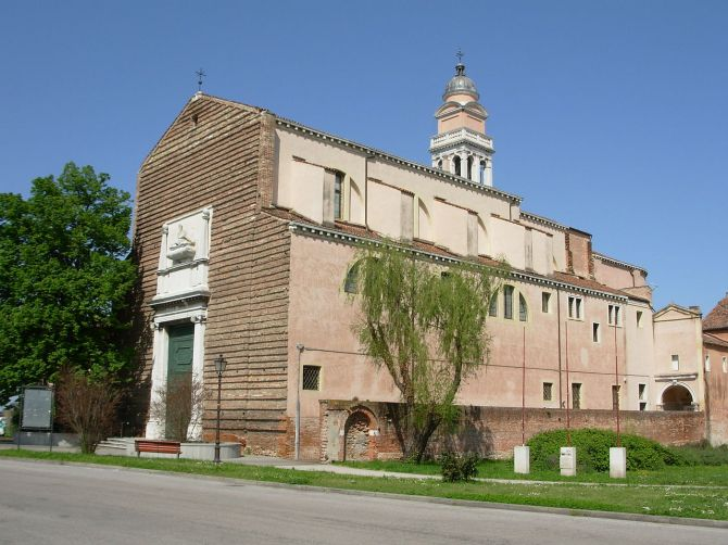 1280px-Venezia_-_Chiesa_di_S.Nicolò.JPG