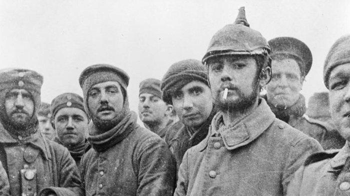 christmas-truce-1914.jpg