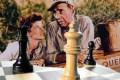bogie chess
