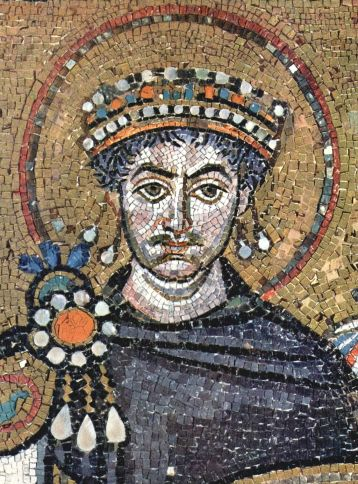 Meister_von_San_Vitale_in_Ravenna