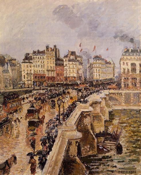 the-pont-neuf-rainy-afternoon-1901