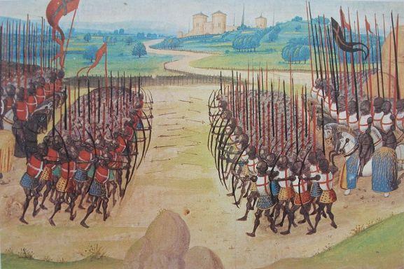 1280px-Schlacht_von_Azincourt
