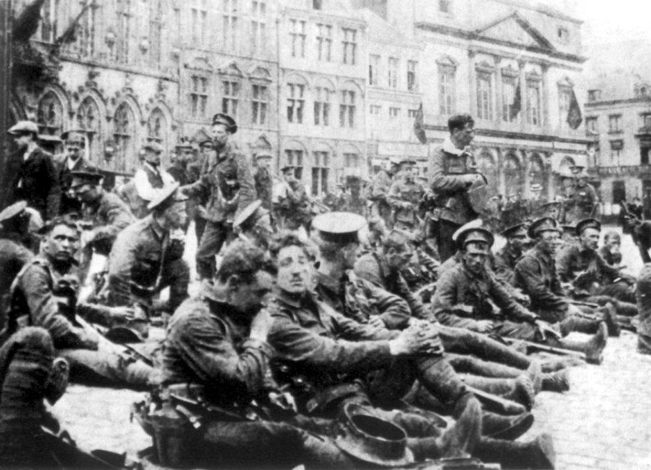 4th_bn_royal_fusiliers_22_august_1914.jpg