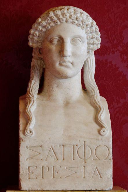 800px-Bust_Sappho_Musei_Capitolini_MC1164