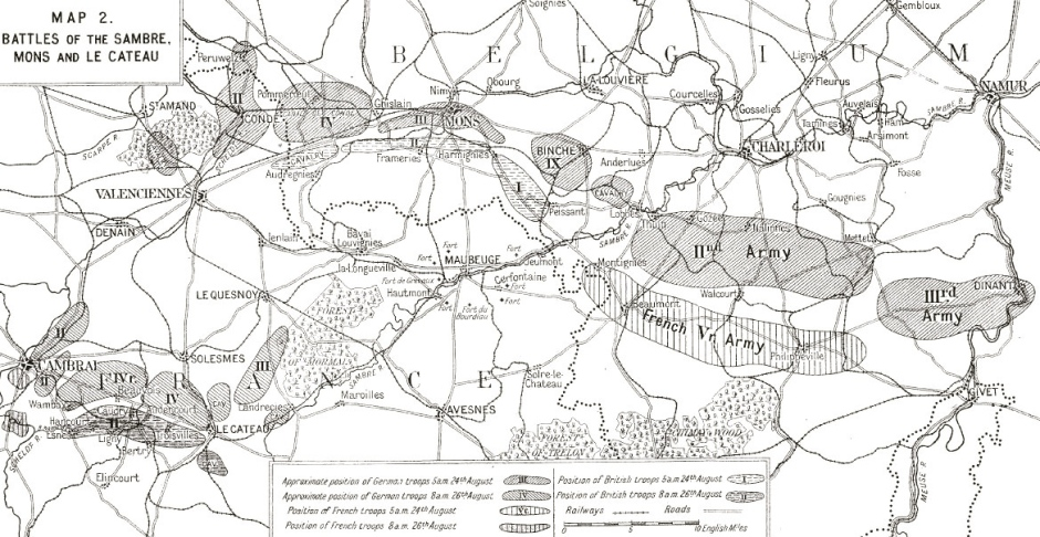Battles_of_Mons_and_Charleroi,_21-23_August_1914 2
