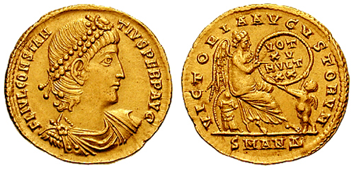Constantius_II_-_solidus_-_antioch_RIC_viii_025